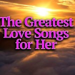 Love-Songs-for-Her1