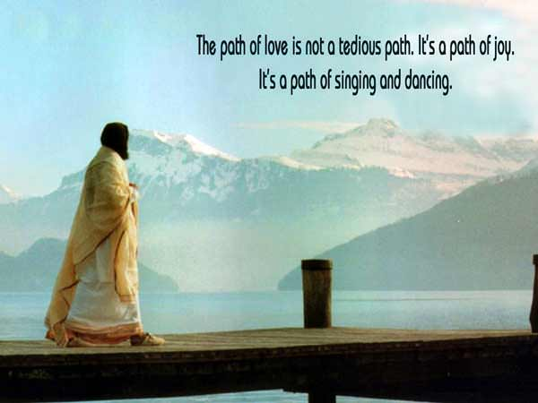 love-quotes-for-her-the-path-of-love
