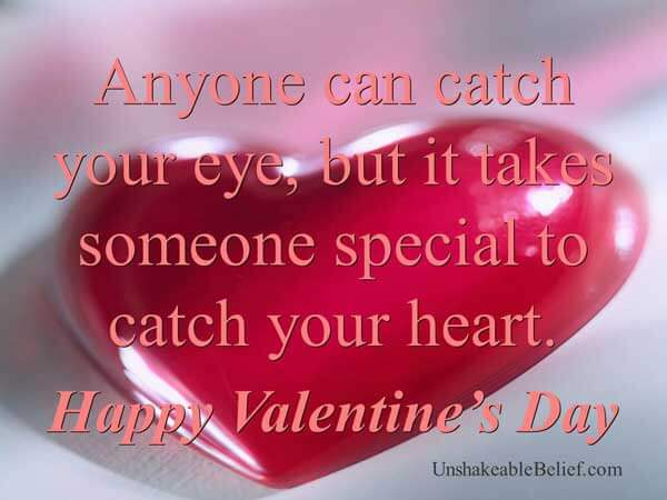 love-quotes-for-her-valentines-day
