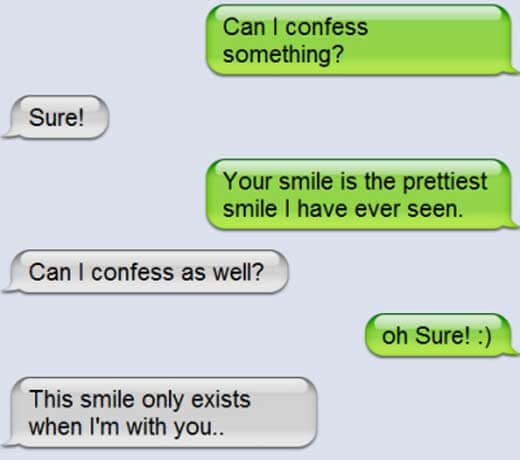 love-text-message-example3
