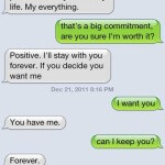 love-text-messages