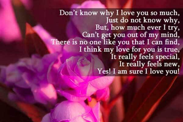 love-you-so-much-love-poem