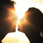 true-love-man-and-woman-kissing-silouette