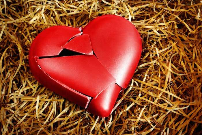 I-used-to-love-her-broken-heart