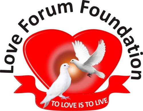 LOVE_FORUM_LOGO