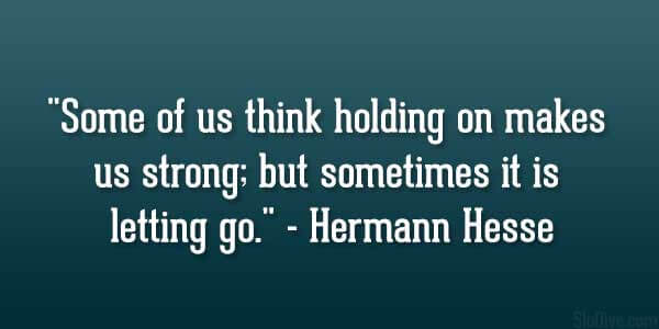 hermann-hesse-love-quote