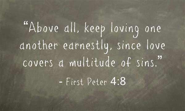 love-bible-verse-Peter-4-8